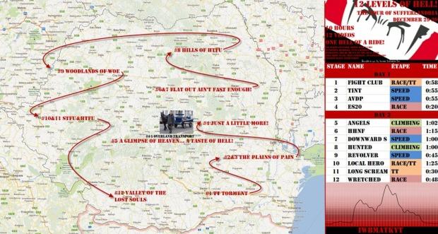 tour map[4]